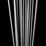 Spaghetti-01